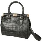 Bags by CG Henkeltasche - 102029100000 - 1 - 140px