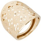 Ring 585 Gelbgold 19 - 102035500002 - 1 - 140px