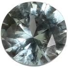 Saphir grün - 102042200000 - 1 - 140px