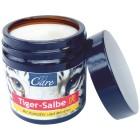 JS Care Tiger-Salbe mit Kampfer und Menthol 50 ml - 102047000000 - 1 - 140px