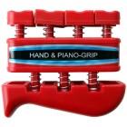 Handtrainer für Finger- und Handmuskulatur - 102047200000 - 1 - 140px