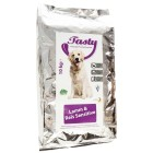 Tasty Super Premium Trockenfutter Lamm & Reis 10kg - 102048800000 - 1 - 140px