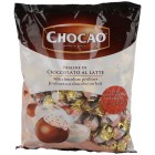 Vergani Joghurt-Erdbeer 1kg - 102050600000 - 1 - 140px
