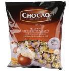 Vergani Milk+Cereals 1kg - 102050900000 - 1 - 140px
