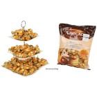 Chocao Pralinen Tiramisu - 102051100000 - 1 - 140px