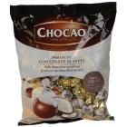 Vergani Coconut 1kg - 102051200000 - 1 - 140px