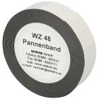 Wekem Pannenband 19 mm - 102053300000 - 1 - 140px