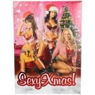 Adventskalender Sexy- Women - 102072500000 - 1 - 140px