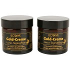 BOTANIS Gold-Creme Luxus-Tagespflege 2 x 50 ml - 102073100000 - 1 - 140px