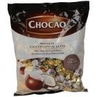 Vergani Coconut 1kg - 102078000000 - 1 - 140px