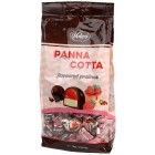 Panna Cotta Pralinen 1kg - 102080000000 - 1 - 140px