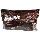 Brownie Pralinen 1kg - 102080600000 - 1 - 140px