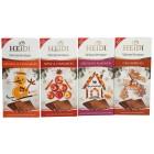 Heidi Winter Tafeln - 102084600000 - 1 - 140px