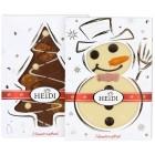 Heidi Gourmet Weihnachtstafeln - 102085500000 - 1 - 140px