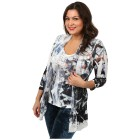 VIVACE 2 in 1-Shirt 'Aria' multicolor 52/54 - 102088200005 - 1 - 140px