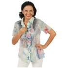 VV Bluse 'Teresa' multicolor 52/54 - 102091200005 - 1 - 140px
