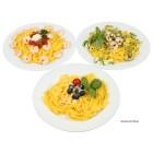 Pasta all Uovo 3tlg - 102098900000 - 1 - 140px
