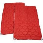 Stoffhanse Duo-Decke 2er Set - 102099700000 - 1 - 140px