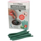 Abflussreiniger Sticks, 50er Pack - 102126400000 - 1 - 140px