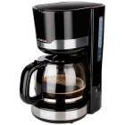 KORONA Kaffeeautomat 1,5 Liter, 12 Tassen, 1000 W - 102133600000 - 1 - 140px