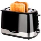 KORONA Toaster 850 Watt - 102133800000 - 1 - 140px