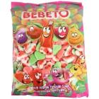 Bebeto Oily-Triple-Heart 1kg - 102138200000 - 1 - 140px