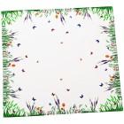 Mitteldecke Blumenwiese - 102169500000 - 1 - 140px