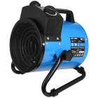 Elektroheizer GEH 2000 - 102171900000 - 1 - 140px