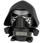 Star Wars Uhr Kylo Ren - 102174900000 - 1 - 140px