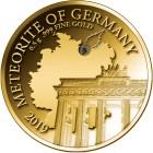 Golden Meteorite Deutschland - 102175200000 - 1 - 140px
