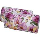 Stoffhanse Kissen 40 x 80 cm, 2er Set floral - 102244400000 - 1 - 140px
