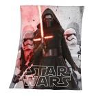 Fleecedecke Star Wars, 130x160 cm - 102252700000 - 1 - 140px