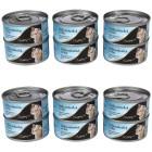 bontoy Thunfisch & Reis 12x85g Dose f. Katzen - 102260900000 - 1 - 140px