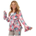 mocca by Jutta Leibfried Shirtbluse multicolor   - 102265400000 - 1 - 140px