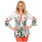 mocca by Jutta Leibfried Tunika-Shirt multicolor 54 - 102266500010 - 1 - 140px