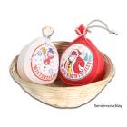 Weihnachts-Spezial-Paket - 102308400000 - 1 - 140px