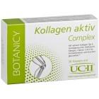 BOTANICY Kollagen aktiv Complex, 30 Kapseln - 102324800000 - 1 - 140px