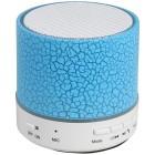 Mini Wireless USB Lautsprecher - 102353300000 - 1 - 140px