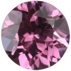 Rhodolith Raspberry Pink, min. 0,33 ct. - 102353400000 - 1 - 140px