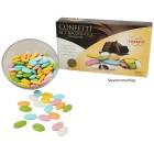 Confetti al cioccolato fondente 1kg - 102384300000 - 1 - 140px