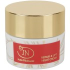 JN Repair & Lift Night Cream 50 ml - 102391900000 - 1 - 140px