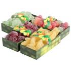 Fruchtkörbchen 4er Set - 102400000000 - 1 - 140px