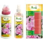 Orchideen Pflege Set I - 3er Kombi Paket - 102421300000 - 1 - 140px