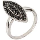Ring 925 Sterling Silber rhodiniert Spinell 16 - 102445800001 - 1 - 140px