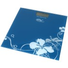 Digitale Personenwaage blau - 102448600000 - 1 - 140px