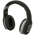 Grundig Bluetooth Kopfhörer - 102469700000 - 1 - 140px