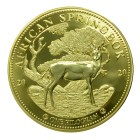 1 kg Springbok 2020 - 102480200000 - 1 - 140px