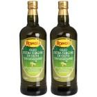 Romoli Olivenöl Extra Vergine - 102503800000 - 1 - 140px