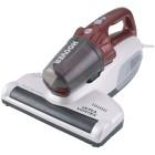HOOVER Matratzenreiniger 500 W - 102522500000 - 1 - 140px