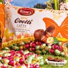 Witors Mini Ovetti Latte - 102522700000 - 1 - 140px